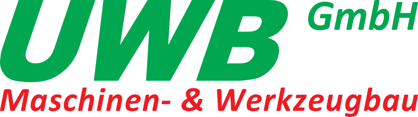 UWB-GmbH