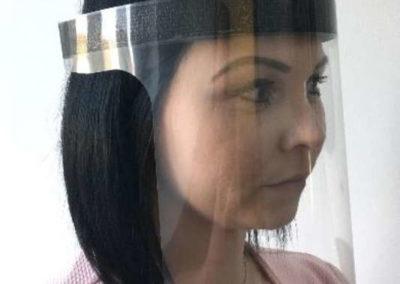 Flyer Gesichtsschutz02